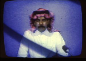 saudi arabia kvinner aftenposten
